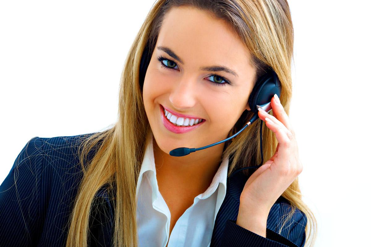 Image result for on phone consultancy